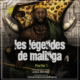 Article : Les Légendes de Malinga (1ère partie)