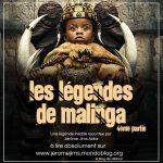 Les légendes de Malinga (4ème partie)