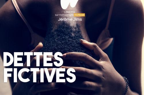 Article : Dettes fictives