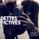 Article : Dettes fictives